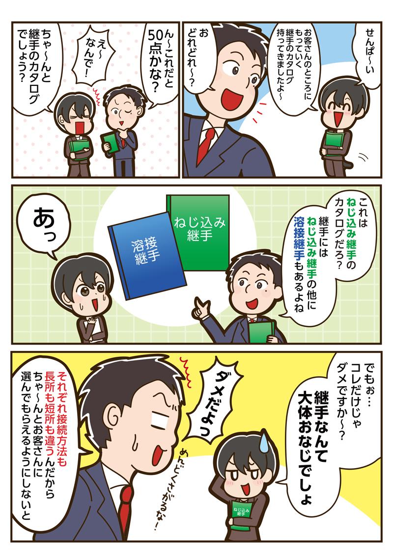 管継手01